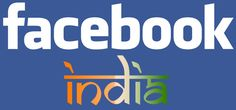The biggest social networking site Facebook will have to rely heavily on India to cement its future growth. By now, everybody knows it's not going as planned for Facebook. Since floatation of its IPO the company has suffered heavy financial losses. Although there is cause for concern, Facebook does not seem to be fazed by this turn of events.
