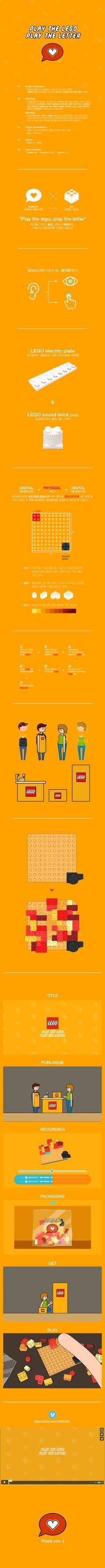 Kim Sungmin│ Information Visualization 2015│ Major in Digital Media Design │#hicoda │hicoda.hongik.ac.kr