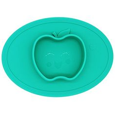 Frugal Gyro Bowl Universal 360 Rotate Spill-proof Baby Food Feeding Dinning Bowl Baby