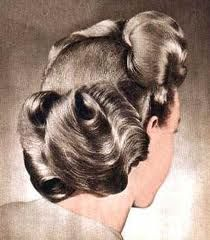 Rockabilly POST YOUR FREE LISTING TODAY!   Hair News Network.  All Hair. All The Time.  http://www.HairNewsNetwork.com/