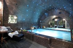 Book Hotel Da Vinci & Spa, Paris on TripAdvisor: See 481 traveler reviews, 288 candid photos, and great deals for Hotel Da Vinci & Spa, ranked #23 of 1,797 hotels in Paris and rated 5 of 5 at TripAdvisor.