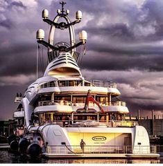 Yachting Club, Yacht Boat, Super Yachts, Luxury Yachts, Catamaran, Ocean Waves, Sea Creatures, Fair Grounds, Lifestyle