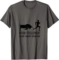 Amazon.co.uk Amazon T Shirt, T Shirts Uk, Pop Art, Spain, England, Italy, Cool Stuff, Memes, Mens Tops