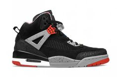 AJ1 FUND, OL'SCHOOL AND SPIZIKE JORDAN PREVIEW | Sneaker Freaker