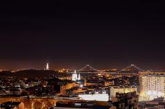 Lissabon Reisetagebuch Teil 1 - via Frollein Liebelei 12.03.2015