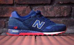 new balance americana shoes