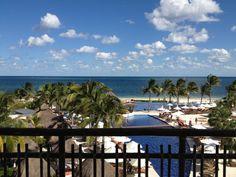 Dreams Riviera Cancun Resort & Spa in Cancún, Quintana Roo