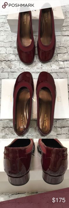 sandales compens�es fille