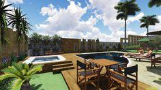 Conheça nossos projetos de #Paisagismo - Atendemos o Brasil todo via online. Para maiores informações, consulte pelo nosso Direct ou por email: arquiteturaverdepaisagismo@gmail.com Valorize seu espaço, valorize seu jardim, #contrateumarquitetopaisagista     #ArquiteturaVerdePaisagismo , sempre pensando em você 😍#projeto #paisagismo #jardim #jardinagem #palmeiras #flores #arquitetopaisagista #piscina #pool #deck #spa🌸🍃🌺🌻🌿🌾🌴🌳🌲@arq_renatazaccariello @gabriel