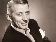 """TODAY (August 25, 35 years ago) Stan Kenton ,  the """"controversial"""" bandleader,  passed away. He is remembered. To watch her 'VIDEO PORTRAIT'  'Stan Kenton – Life In Artistry' in a large format, to hear 'BEST OF  Stan Kenton  Tracks' on Spotify go to  >> http://go.rvj.pm/zs"""