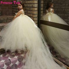 ddb42a9407 Las 17 mejores imágenes de vestidos para boda