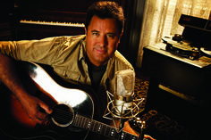 Vince Gill - September 26, 2015 - Tickets are $89.95, $99.95 & $109.95 and available at goldstrike.com or by calling 1-888-747-7711.