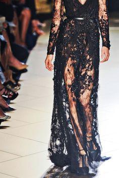 Imagen de fashion, dress, and model