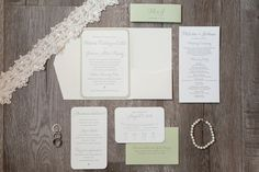 Vellano Country Club Wedding Photos Details   Wedding Invitation   Paper Goods   Kaysha Weiner Photographer   Southern California Photography   Wedding Photography