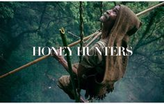 himalayan honey hunters | honey_hunter_julesb