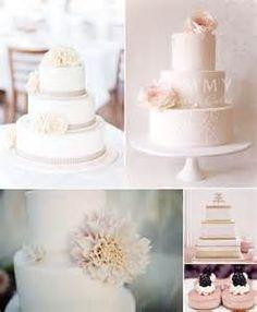 wedding blush pink