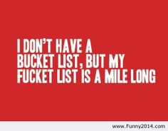 Very funny quote 2014