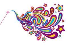 magic-wand -