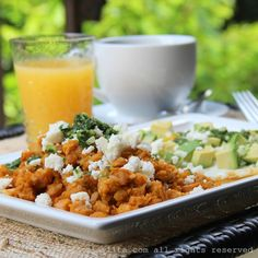 Best plantain puree recipe on pinterest for Banane plantain au barbecue