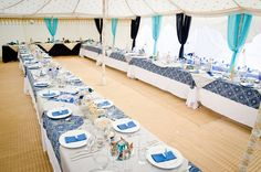 Raj tent club nz ltd wedding party hire decoration at raj tent club nz ltd wedding party hire decoration at weddingwise junglespirit Gallery