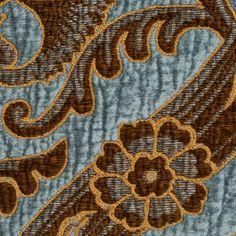 Anichini Fabrics - ANJA 9-27