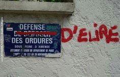 légitime défense #street