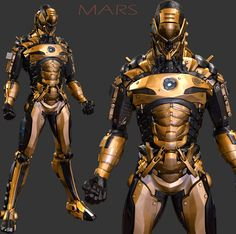 Iron Bee by mars145214 Siguenos en Facebook https://www.facebook.com/pages/EXPONLINE/141220162699654?ref=hl
