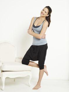 494e5b8c4d8abc 16 Best Yoga & Pilates Fashion I love! images in 2013   Pilates, Pop ...