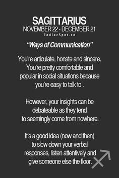 Sagittarius communication via Bibeline Designs