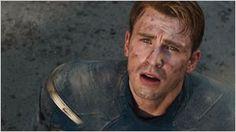 'Capitán América: Civil War': El detalle de la película que podría haber adelantado la salida de Steve Rogers de Los Vengadores