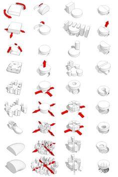 diagramming- bjark ingles?: