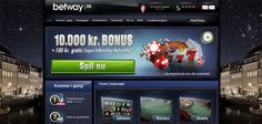 Norwegian Casino Guide: Reviews, rules, and more