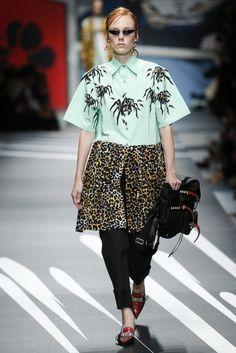 Milan Fashion Week: i look curvy-friendly