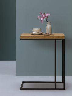stolik pomocniczy felix - take me HOME