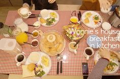 Check out this awesome listing on Airbnb: Wonnie's cozy house in Seoul, South Korea