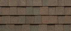 LANDMARK- color is Heatherblend- Landmark™ - Designer - Residential - Roofing - CertainTeed Good! This color in stock! Design Patio, Roof Design, Steel Roofing, Tin Roofing, Roofing Shingles, Asphalt Shingles, Affordable Roofing, Exterior Solutions, House Front Porch