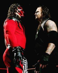 Wrestling Rules, Wrestling Stars, Wrestling Wwe, Wrestlemania 30, Kane Wwe, Ronaldo Goals, Undertaker Wwe, Vince Mcmahon, Wwe Wallpapers