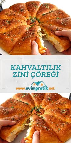 Croissants, Desert Recipes, Chicken Wings, French Toast, Deserts, Food And Drink, Cooking Recipes, Meat, Breakfast