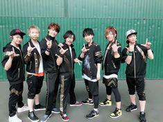 Uta No Prince Sama, Actors, Voice Actor, Japanese Artists, Anime Guys, The Voice, It Cast, Cosplay, Ikemen