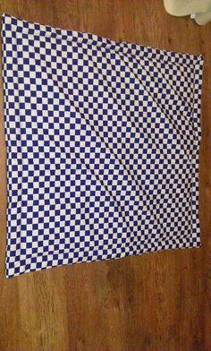 floor mat for my boys teepee