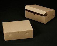 12x9x4 boxes ($46.37 /100)