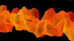 HTML5 generative art 1