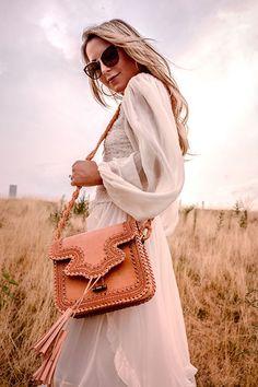 a96126d64c38 Hot Bag Alert  Ulla Johnson Esti Shoulder Bag Review