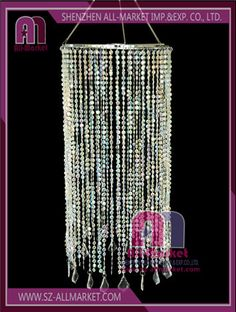Wedding chandelier plastic chandelier plastic chandelier beads classy wedding chandelier beaded lampshade cheap for sale a wide range of plastic chandeliers lamp shades available at allmarket a professional factory mozeypictures Gallery