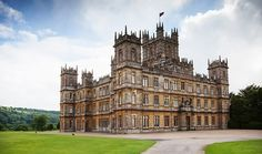 Highclere Castle, Teatime with Lady Carnarvon at Highclere Castle, Downton Abbey, Countess of Carnarvon, Downton Abbey Tea, tea at Downton Abbey, Almina Carnarvon, Ellen Easton