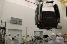 SES-8 | Falcon 9 GEO Transfer Mission on Livestream