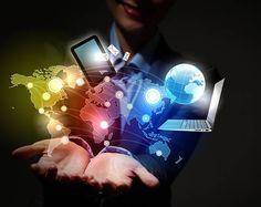 Gigabit Wi-Fi la revolución en conexiones inalámbricas. Detalles en: http://www.audienciaelectronica.net/2013/05/06/gigabit-wi-fi-la-revolucion-en-conexiones-inalambricas/