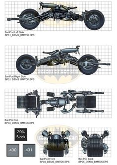 TDKsgModelBatpod.jpg照片由logmatt | Photobucket舉報