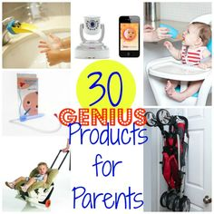"Babble.com's ""30 Totally Genius Products for Parents"" post features our Kid's Shower Head Bath Toy.  ""The parenting market is cluttered with strange and unnecessary gadgets that parents think they need but really don't…But all of these products have made me stop and think, ""Hm. Now that's smart.""  It's hard to find a bath toy that kids love and moms find really useful. This is it."""