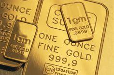 Harga Emas Antam Masih Stagnan di Rp547.000 per Gram